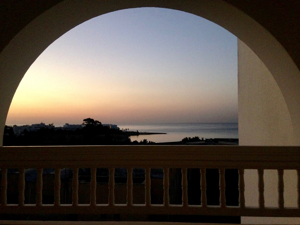 hotel-sentido-aziza-beach-golf-spa-hotel-room-view-june14thstudio