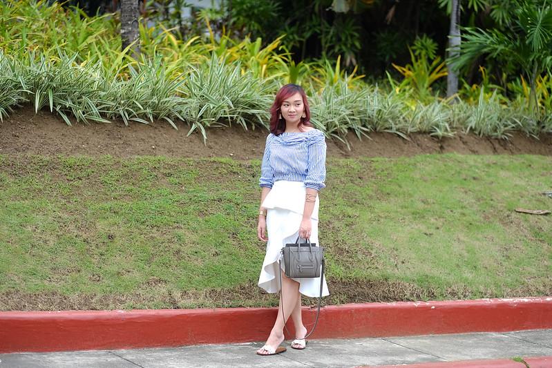 jean yu, cebu fashion bloggers, cebu bloggers, fashion bloggers, food blogger, beauty blogger, lifestyle bloggers, style blogger, travel blogger, what to wear, cebu, asian blogger, philippines, social media influencer, cebu influencers, online influencer, philippines bloggers, philippines fashion bloggers, bloggers in cebu, summer outfit, summer ootd, frills, apartment 8 clothing, zara, celine, h&m