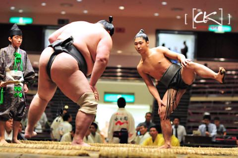 Japan_1229