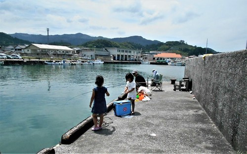 jp-aoshima-ville-port (6)