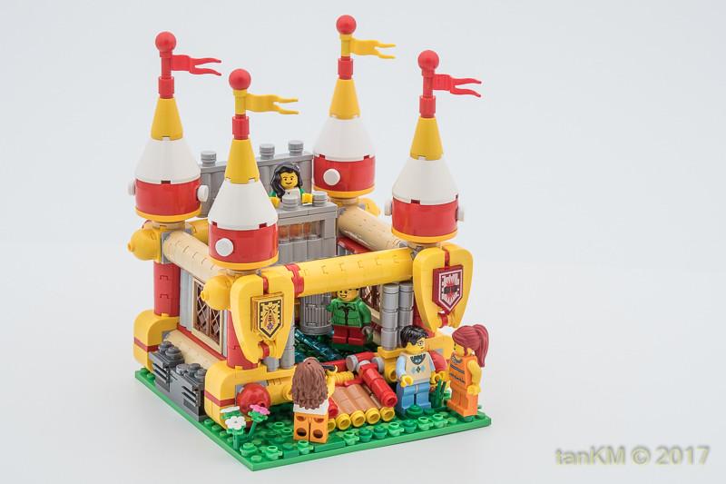 tkm-BouncyCastle-1