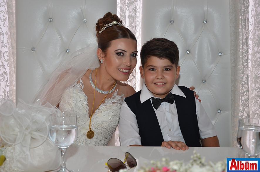 Ayten Güllü, Ahmet Güllü