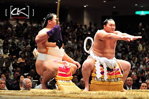 Japan_1400