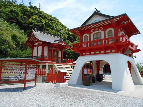 jp-tour-arret 4-cap nagasakii (2)