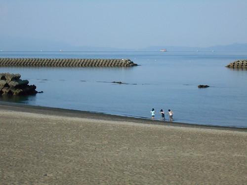 jp-tour-5a7 ibusuki (6)