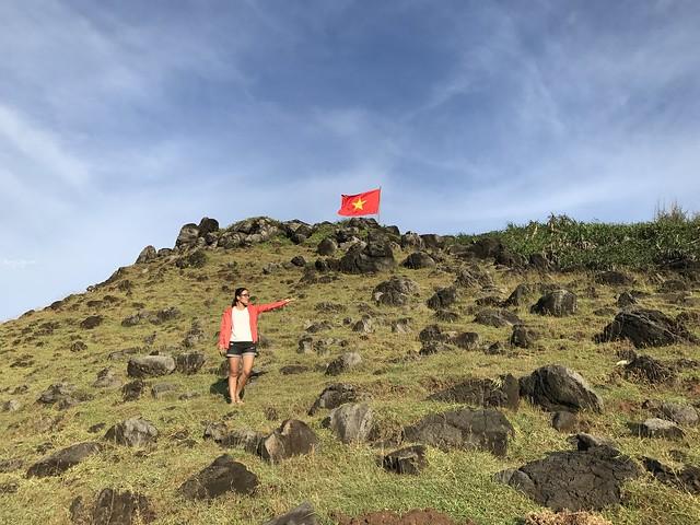 huong2go_phuquyisland_flag