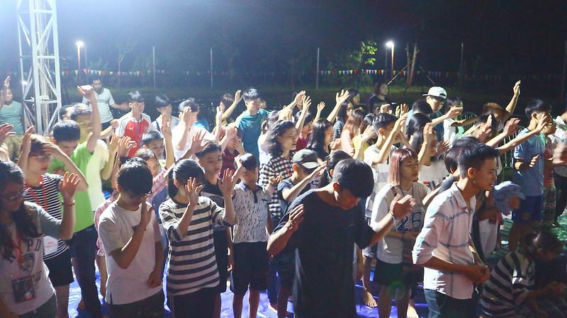 2017-07-21 trai he thanh nien (9)