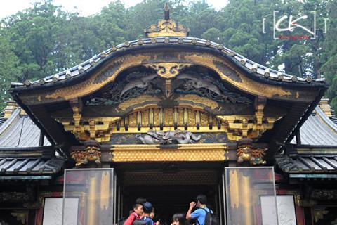 Japan_1303