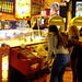 Small photo of Amusements!