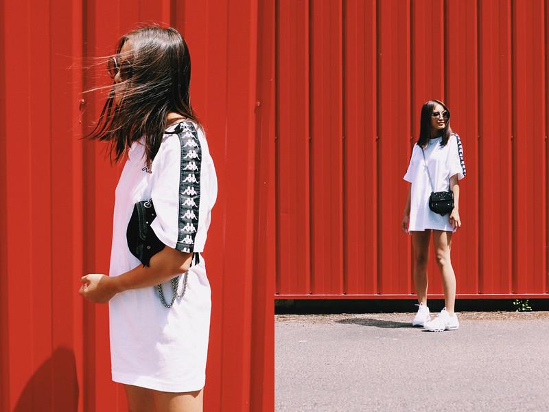 robe kappa.002