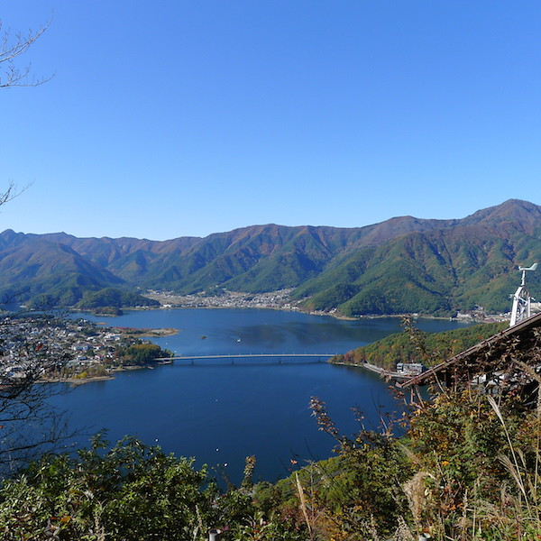 081-Kawaguchiko
