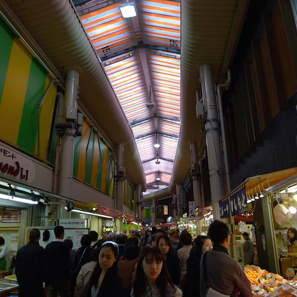 396-Kanazawa