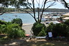Shattuck_65427, Ulladulla, NSW