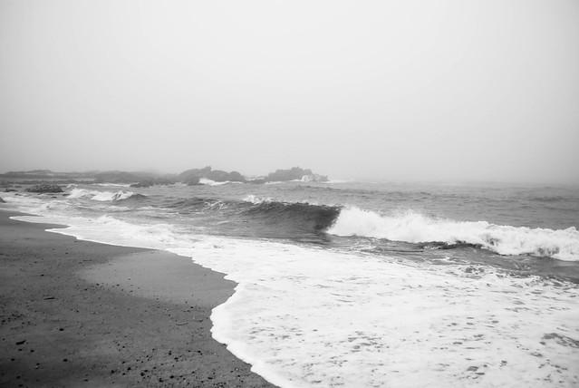 2017 07 - Oporto Beach-2.jpg