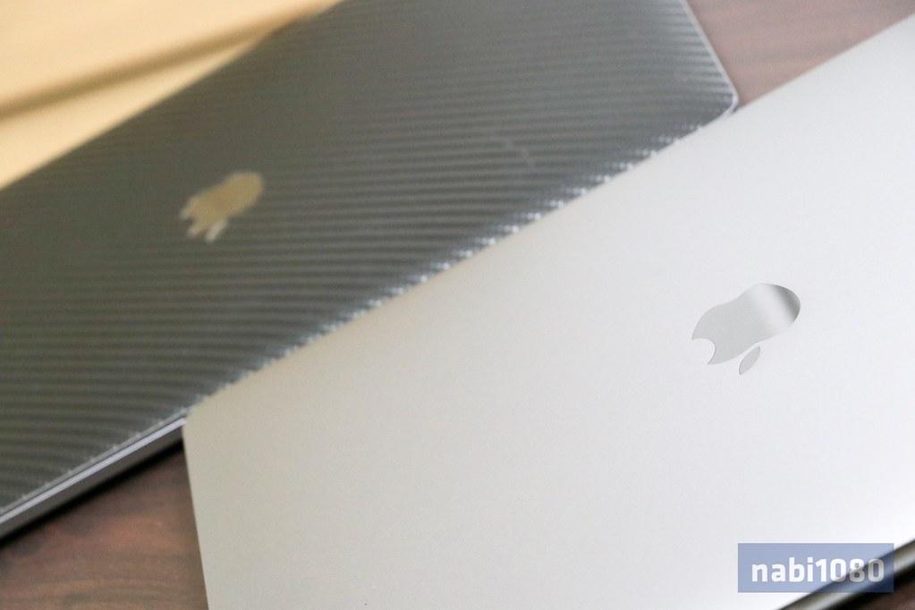 15インチ MacBook Pro 201715