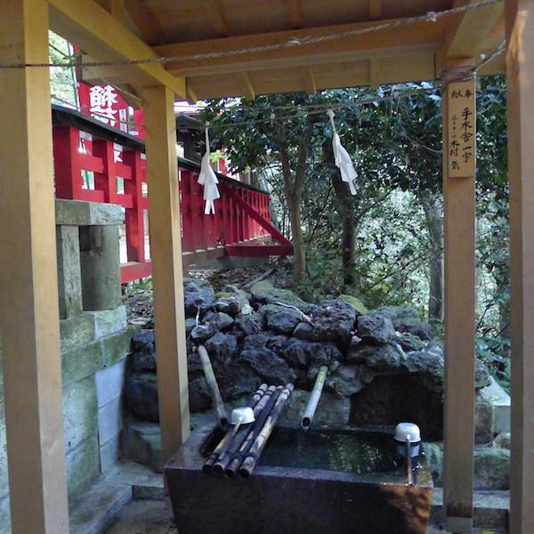 104-Kamakura