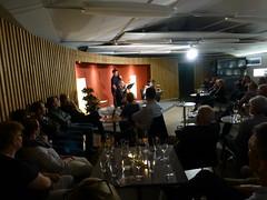 Luzerner Ländler Band 31.03.2017