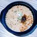 古法油蔥醬香土鍋飯