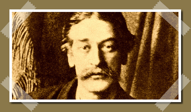 Edmund Gurney