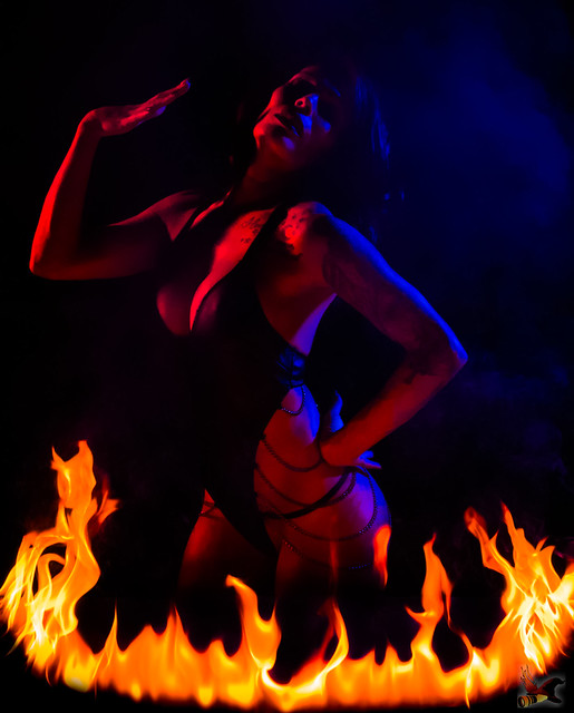 Nicole Chable-FireShoot-3, Canon EOS REBEL T5I, Canon EF 24-105mm f/4L IS