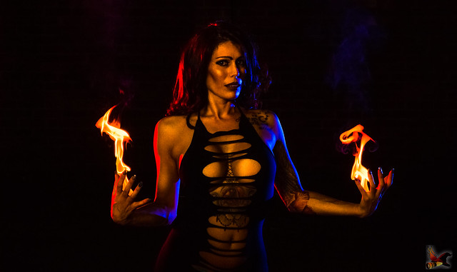 Nicole Chable-FireShoot-2, Canon EOS REBEL T5I, Canon EF 24-105mm f/4L IS