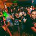 5 de Abril, 2015 - Corona Kings & Sugar Kane @ Tribos Bar