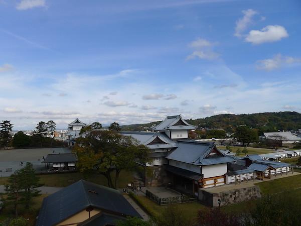 377-Kanazawa