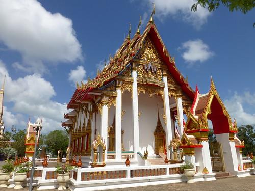 Thailand Conferences