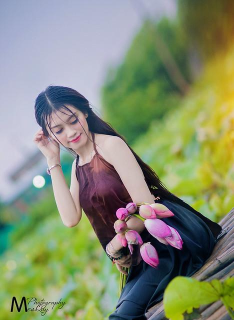 IMG_9947, Canon EOS 700D, Sigma 85mm f/1.4 EX DG HSM