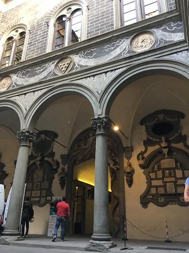 Florence IMG_4580