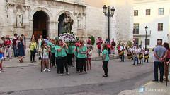 Ball dels Locos Olleria Magdalena-6