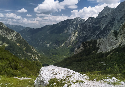 logarska valley slovenia nature landscape travel sisko1235711