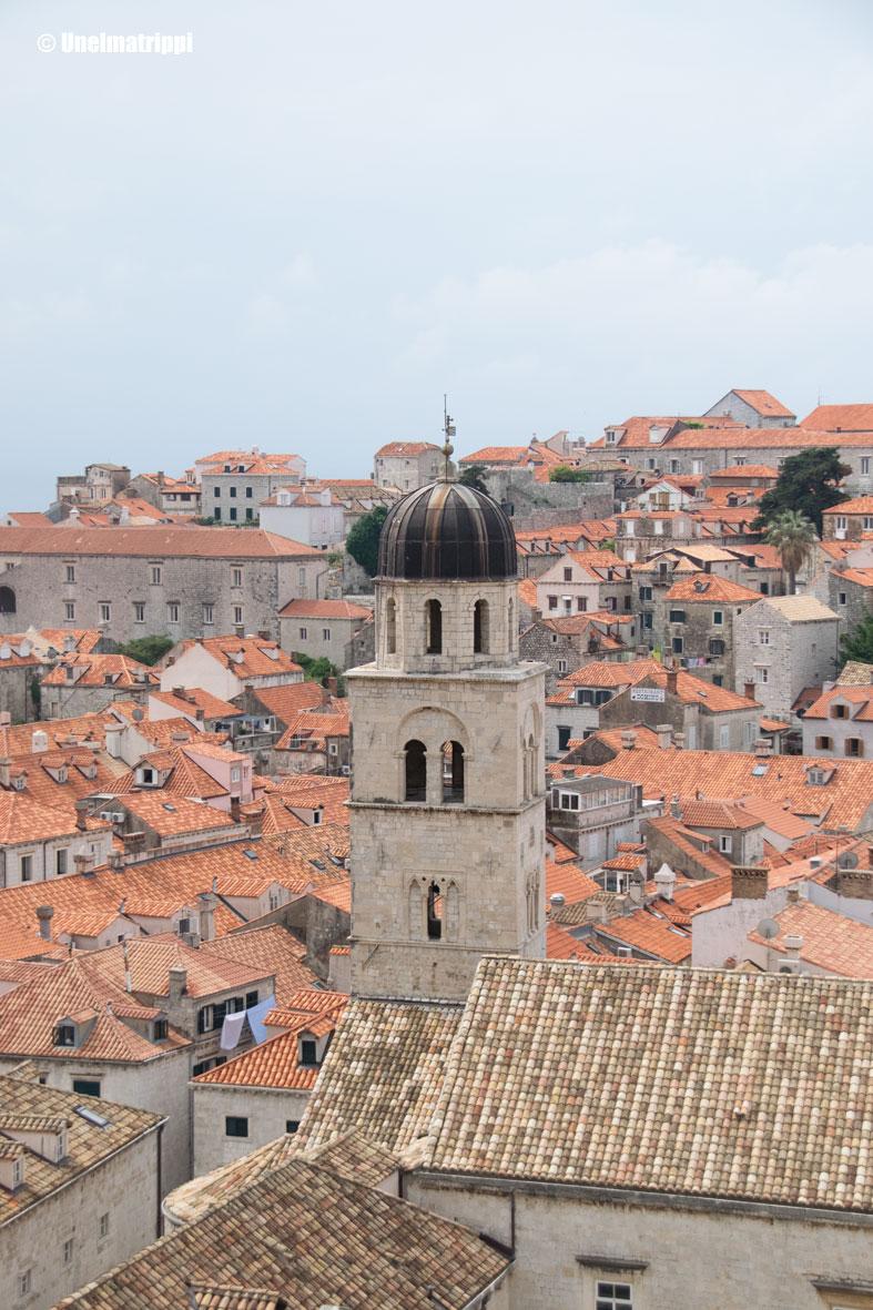 20170724-Unelmatrippi-Dubrovnik-Citywall-DSC0154