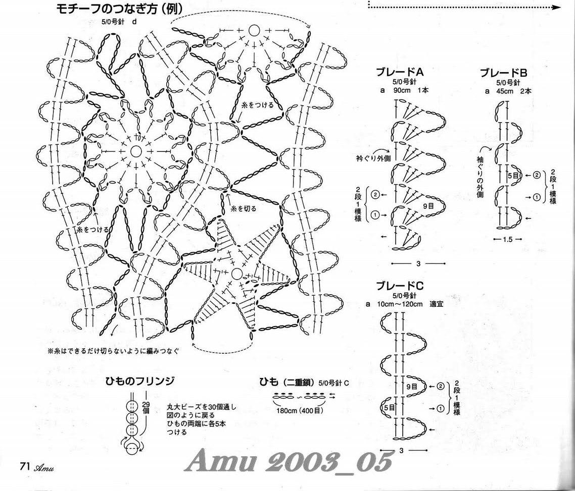 0827_Amu 2003-05 (33)