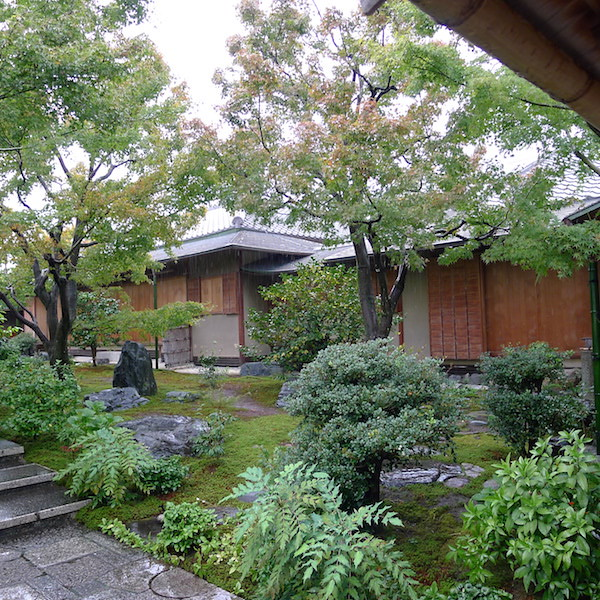 169-Kyoto