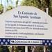 Ex-Convent of Acolman - Information
