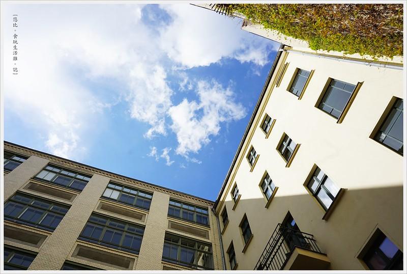 柏林-哈克雪庭院-16-第二區