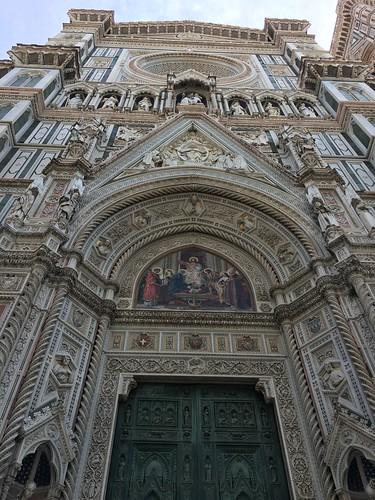 Florence IMG_4294