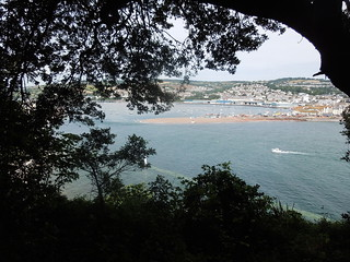 2017-07-17 _4 Teignmouth view