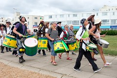 Hastings Pirate Day 2017-188