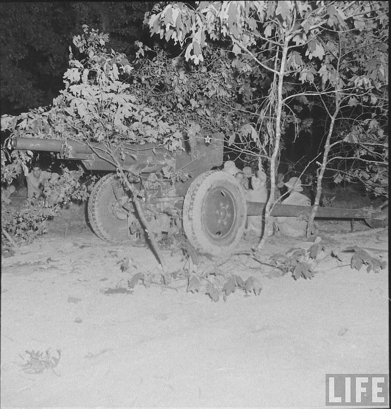 75mm-M1897-louisiana-manoevers-194108-4lj-1