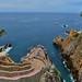 La Quebrada Acapulco por Rex Montalban Photography