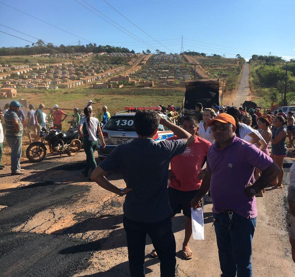 Prefeito é executado em Tucuruí; é a 2ª morte de prefeito neste ano no Pará, local do crime. prefeito de tucuruí