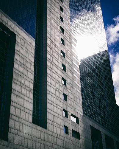 toronto building architecture sun olympus omdem1
