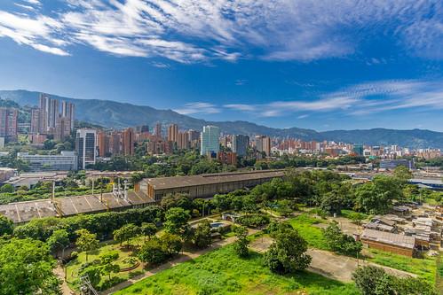Ciudad del Rio