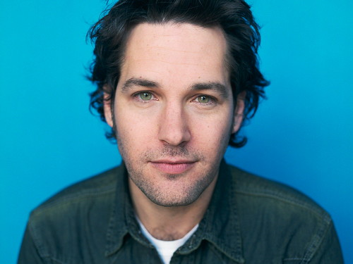 Paul Rudd Height, Weight, Age, Bio, Measurements, Net Worth & Wiki