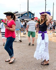 Hastings Pirate Day 2017-135