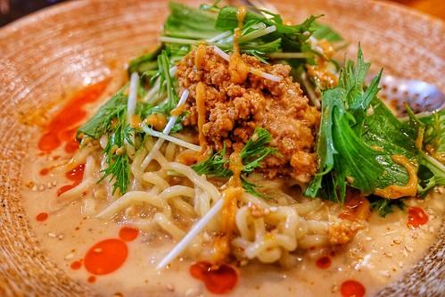 Chilled danndan noodle 02