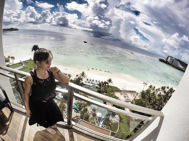 Guam 2017