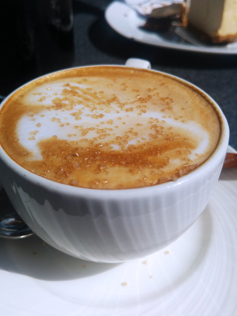 Cafe_Elba03